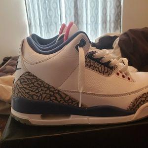 6d200f339cc5 ... Air Jordan III 3 Retro